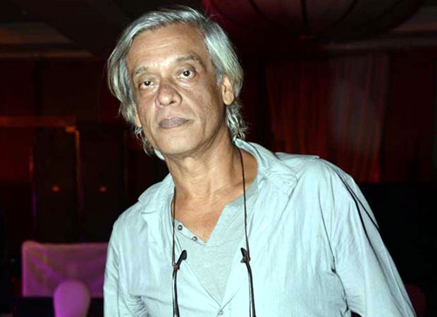 BREAKING: Sudhir Mishra's Daas Dev postponed; to now release on April 27