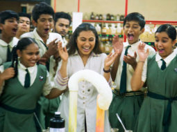 Box Office Hichki Day 14 in overseas