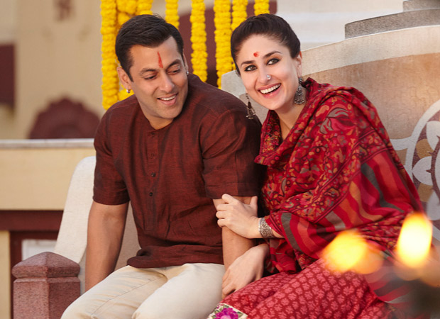 'Bajrangi Bhaijaan' writes success story in China, collects Rs 295 crore