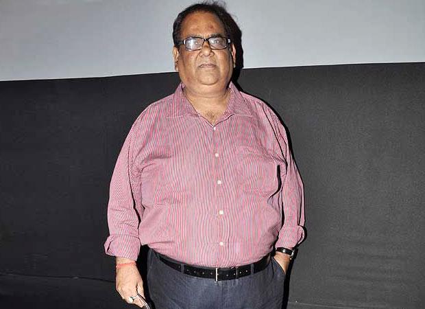 Here's why Satish Kaushik APOLOGIZED to late Sridevi and her husband Boney Kapoor