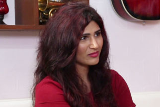 I Was So Traumatized That… Shashaa Tirupati EXPRESSES Discomfort Over Recent Rape Cases