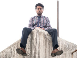 Irrfan Khan's Blackmail Day 11 in overseas