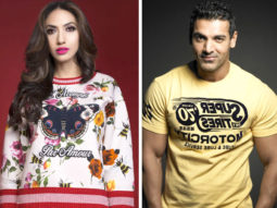 Parmanu: KriArj's Prernaa Arora lodges FIR against John Abraham's production house