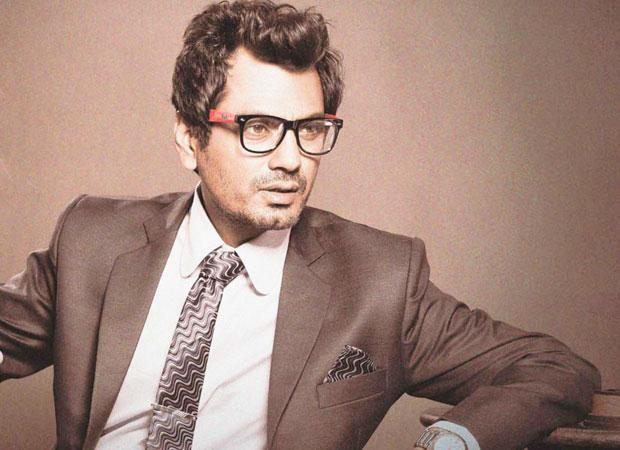 REVEALED: Nawazuddin Siddiqui plays a businessman in Gadar Ek Prem Katha's director's next