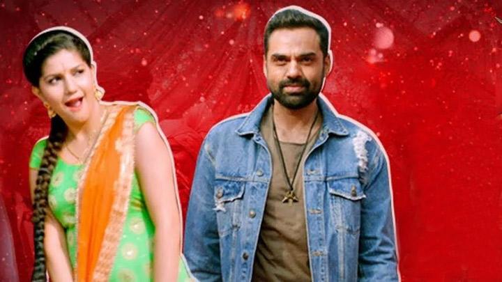 Nanu Ki Jaanu hindi full movies download