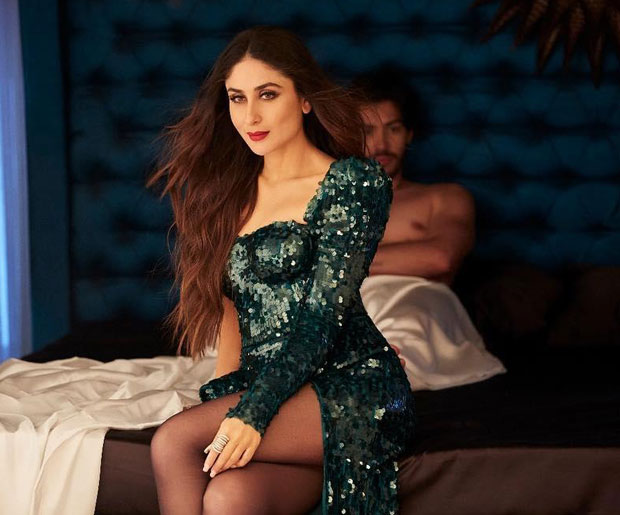 Kareena kapoor hot sexy image