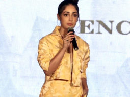 Yami Gautam At The Launch Of 'Pinata' Apples