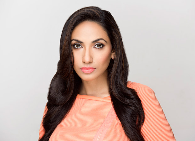 """I worked with some people on emotion and trust when they didn't deserve my trust"" – Prernaa Arora"