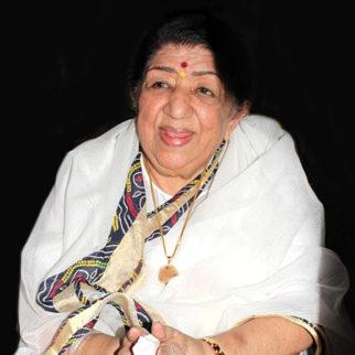 nightingale of india lata mangeshkar