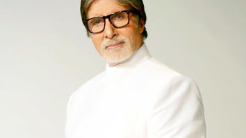 Amitabh Bachchan has a bone to pick with Twitter management!