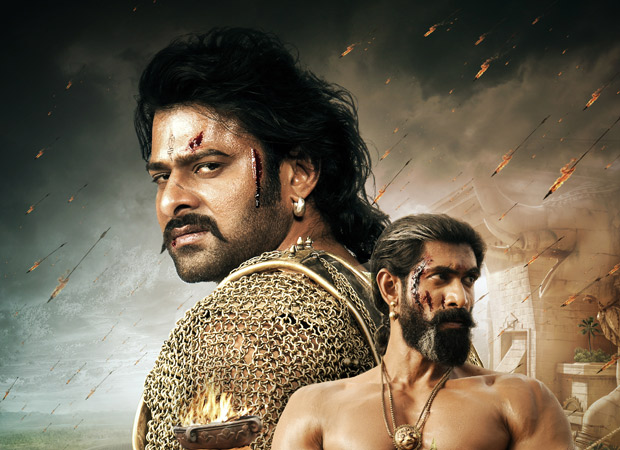 China Box Office: Baahubali 2 – The Conclusion collects $0.66 million on Day 7 in China; total collections at Rs. 72.58 cr