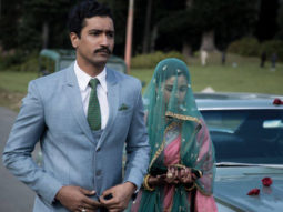 Box Office Raazi Day 13 in overseas