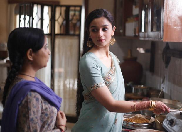 Box Office Raazi Day 18 in overseas
