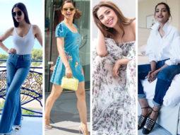 Cannes 2018 Celebrity Splurges Deepika Padukone, Kangana Ranaut, Mahira Khan and Sonam Kapoor