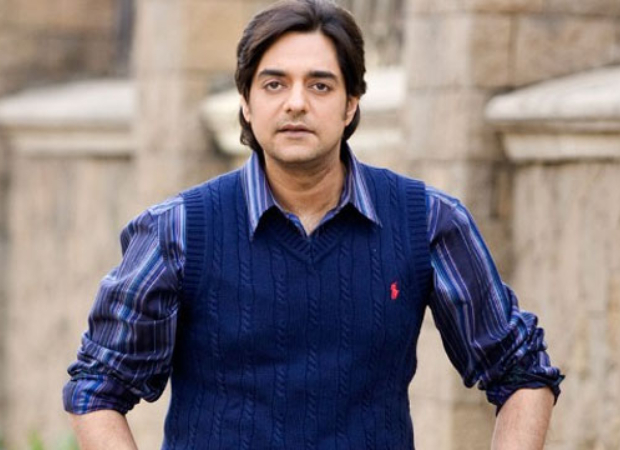 Chandrachur Singh croons for Yadvi - The Dignified Princess