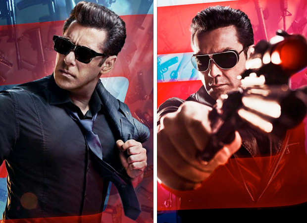Details out! Salman Khan and Bobby Deol's Race 3 climax is all things GRAND!