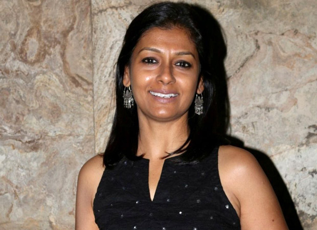 Nandita Das talks about her Cannes experience