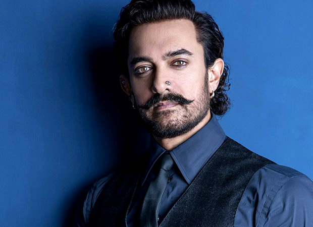 Revealed Aamir Khan Wanted To Play Sanjay Dutt In Sanju But Could Not Heres