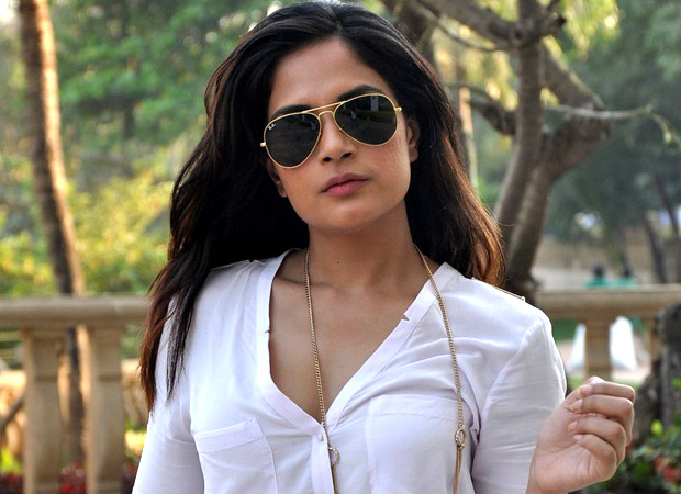 REVEALED: Richa Chadha is all set to take to the stage again and this is her next project