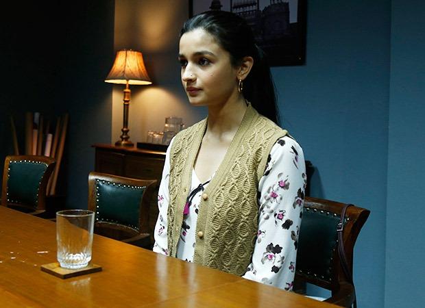 Box Office: Raazi is the third highest overseas grosser of 2018