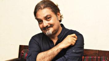 "Vinay Pathak ""Saurabh Shukla ka opinion mere liye mujhe bahut matter karta hai"""