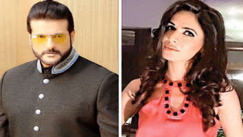 Armaan Kohli assault case Neeru Randhawa wants to move on; will get Kohli's tattoo removed