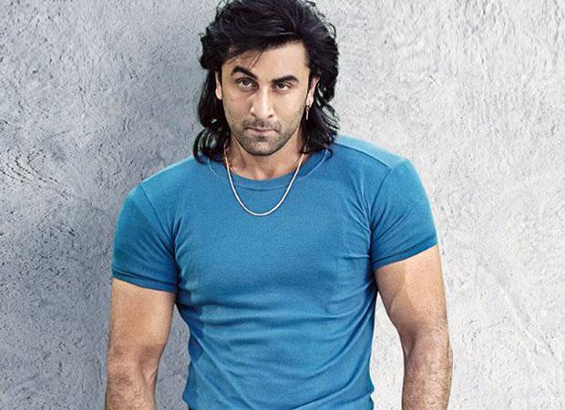 Censor trouble ahead for Ranbir Kapoor starrer Sanju?
