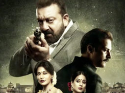 Check Out The New Motion Poster Of The Movie 'Saheb, Biwi Aur Gangster 3'