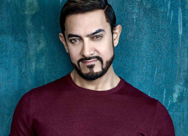EXCLUSIVE: Aamir Khan's Mahabharat to be made with a fresh cast?