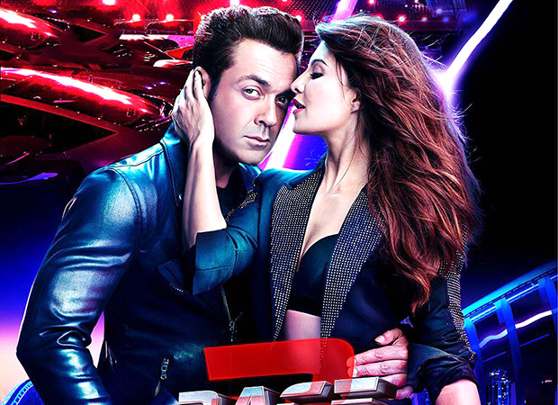 Race 3: Salman Khan's thriller burns five records in just three days