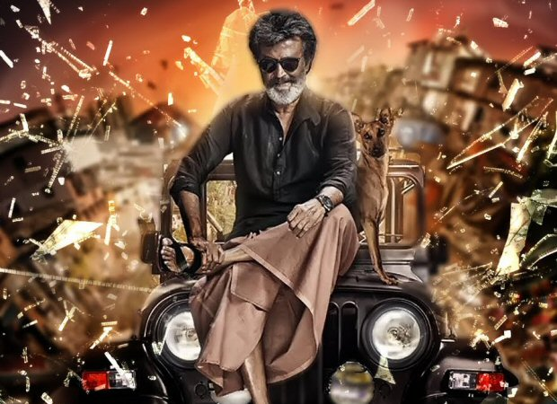 Rajinikanth's Kaala will it release in Karnataka?