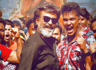 Relief for Kaala Supreme Court QUASHES petition seeking a stall on the release of the Rajinikanth starrer