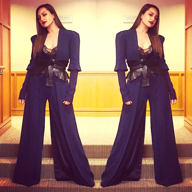 Sonakshi Sinha Birthday Special Style Moments (2)