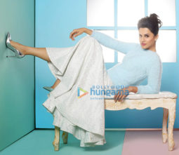 Celebrity Photo Of Taapsee Pannu