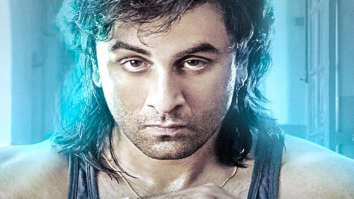 Box Office Sanju nears Rs. 580 cr at the worldwide box office