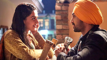Box Office Soorma Day 1 in overseas