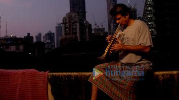 Movie Stills Of The Movie Fanney Khan