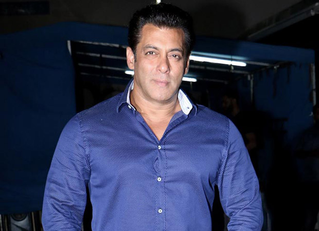 Fresh legal trouble brews for Salman Khan as he gets embroiled in a land dispute