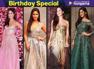 Katrina Kaif Birthday Special