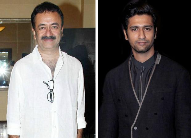 SANJU: Rajkumar Hirani and Vicky Kaushal to attend special screening of Ranbir Kapoor starrer at La Trobe University
