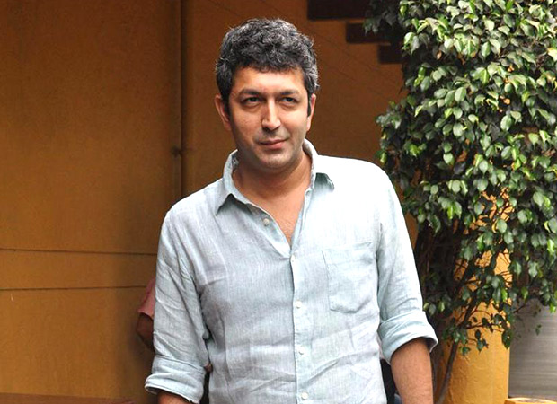 3 Kunal Kohli 's Next full hd movie download