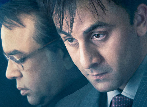 Box Office: Sanju Day 11 in overseas
