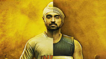 Box Office: Soorma has a Rs. 14.50 crore* weekend, Ant Man And The Wasp brings in Rs. 21.50 crore*