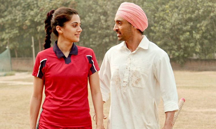 Movie Review: Soorma