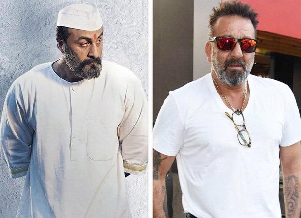 Would Sanju revive Sanjay Dutt's career