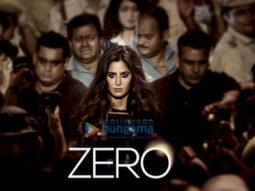 Movie Stills Of The Movie Zero
