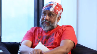 """Dus & Ra.One were different, Ra.one & Mulk are…"" Anubhav Sinha"