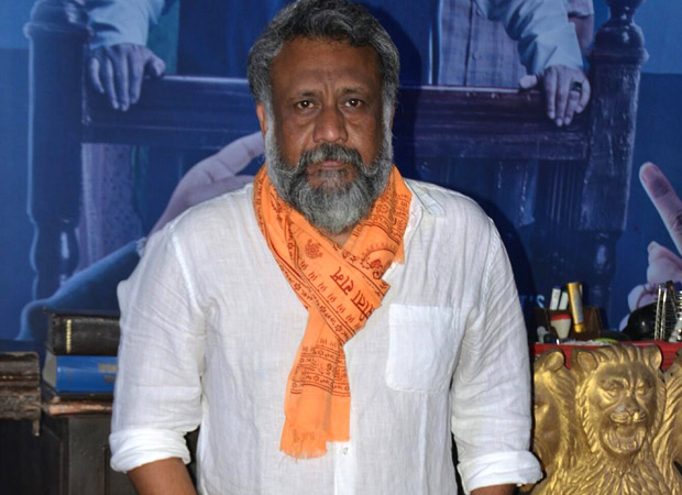 """""""I am very angry and upset by my film's ban in Pakistan,"""" Anubhav Sinha speaks up on Mulk"""