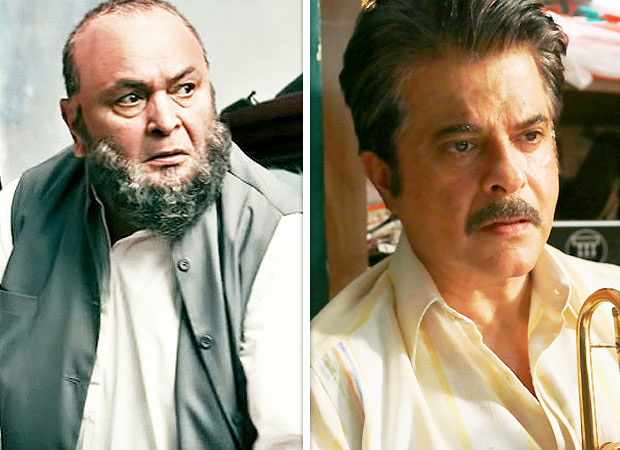 Both Mulk and Fanney Khan dull in overseas