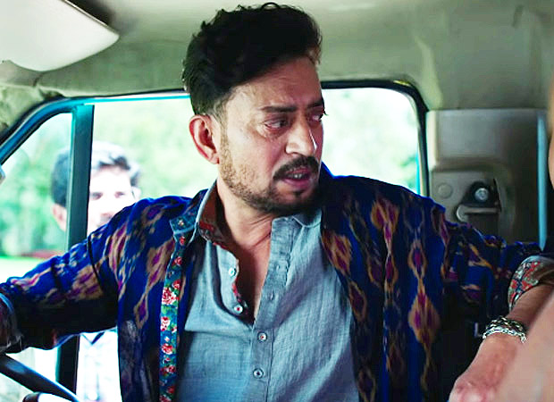Box Office Karwaan Day 6 in overseas